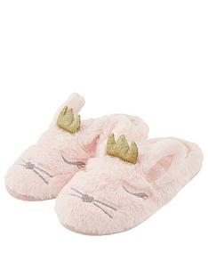 monsoon-beatrice-bunny-slider-slippers-pale-pink
