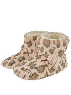 monsoon-leona-leopard-slipper-boots-pale-pink