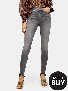 topshop-topshop-tall-jagged-hem-jamie-high-waist-skinny-jeans-grey