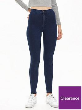 topshop-holding-power-joni-jeans-indigo