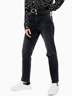 topshop-topshop-washed-black-editor-jeans-washed-black