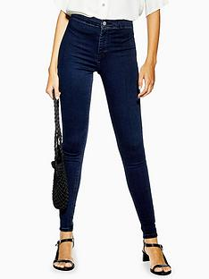 topshop-topshop-joni-super-high-waisted-power-stretch-indigo-skinny-jeans