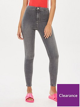 topshop-joni-super-high-waisted-power-stretch-skinny-jeans-grey