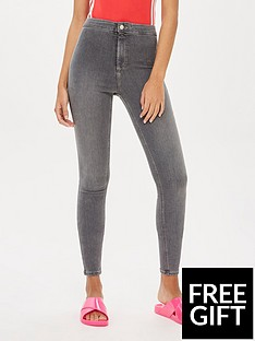 topshop-topshop-joni-super-high-waisted-power-stretch-skinny-jeans-grey