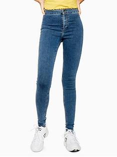 topshop-topshop-joni-super-high-waisted-power-stretch-mid-blue-skinny-jeans