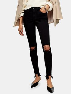 topshop-topshop-austin-rip-jamie-super-high-waist-black-skinny-jean