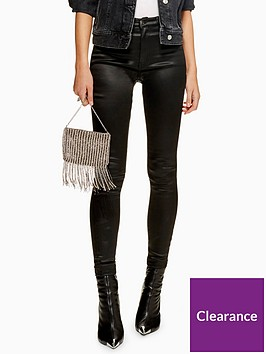 topshop-coated-jamie-super-high-waisted-black-skinny-jeans