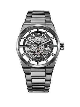 rotary-rotary-greenwich-gunmetal-grey-skeleton-dial-gunmetal-ip-stainless-steel-bracelet-mens-watch