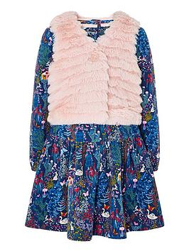 monsoon-baby-saskia-jersey-dress-and-gilet-navy
