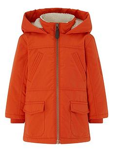 monsoon-boys-fox-hooded-parka-coat