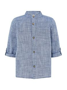 monsoon-noah-textured-grandad-shirt
