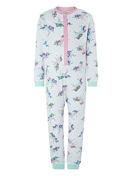 monsoon-girls-rebel-jersey-unicorn-sleepsuit-ivory