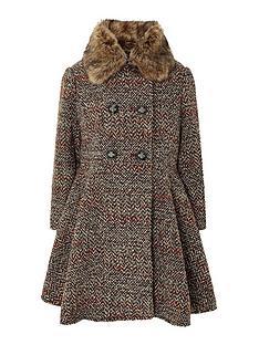monsoon-girls-hattie-tweed-coat-with-detachable-faux-fur-collar