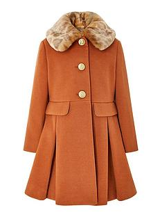 monsoon-girls-toff-coat-with-detachable-faux-fur-collar
