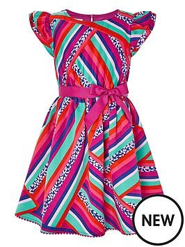 monsoon-annie-stripe-dress-multi