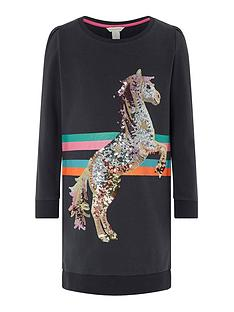 monsoon-heidi-horse-sweat-tunic