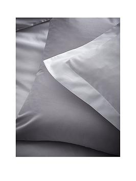Content by Terence Conran Content By Terence Conran Modal Oxford Pillowcase Picture