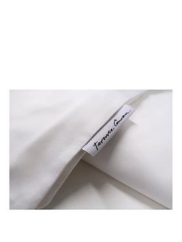 content-by-terence-conran-modal-standard-pillowcase-pair