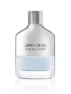 jimmy-choo-jimmy-choo-urban-hero-for-men-100ml-eau-de-parfum