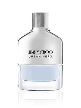jimmy-choo-jimmy-choo-urban-hero-for-men-100ml-eau-de-parfum