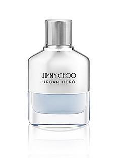 jimmy-choo-urban-hero-for-men-50ml-eau-de-parfum