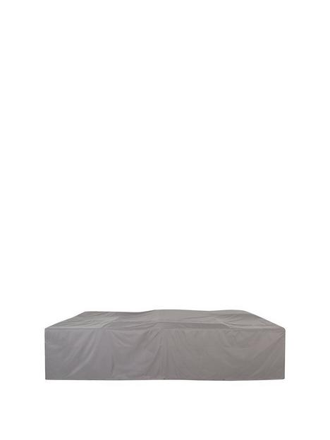 large-corner-dining-set-cover