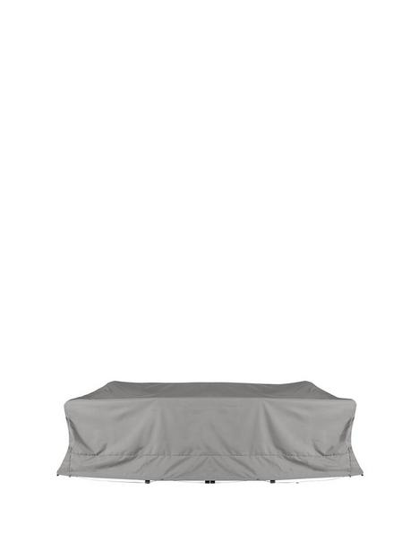 extra-large-furniture-sets-cover