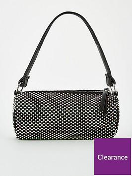 v-by-very-jewel-trim-barrel-bag-black