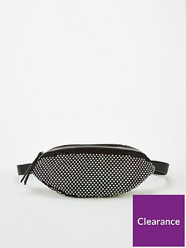 v-by-very-jewel-trim-bumbag-black
