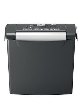 rexel-momentum-s206-paper-shredder-uk