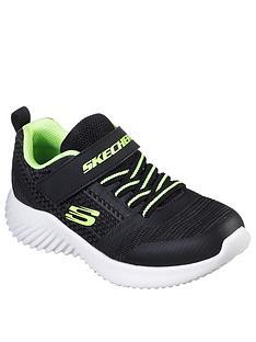 skechers-boys-bounder-trainer
