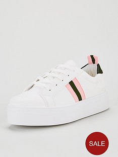 v-by-very-peg-side-stripe-trainers-white