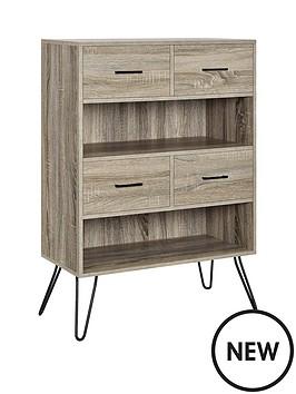 landon-bookcase