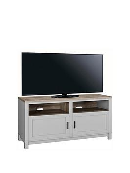 Very Carver Tv Stand - Fits Up To 60 Inch Picture