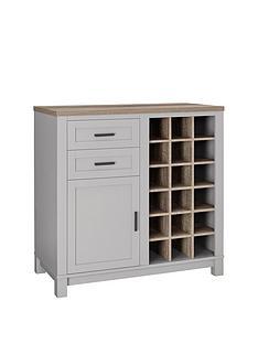carver-bar-cabinet