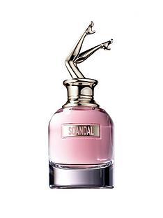 jean-paul-gaultier-jean-paul-gaultier-scandal-a-paris-50ml-eau-de-parfum