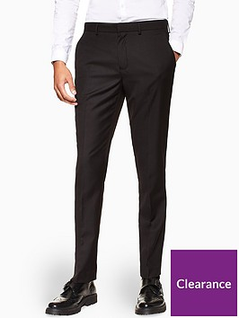 topman-topman-skinny-fit-suit-trousers-black