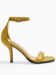topshop-topshop-sage-curved-heel-sandals-yellow