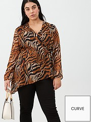 dirt cheap competitive price thoughts on Blouses & shirts   Women   www.littlewoods.com