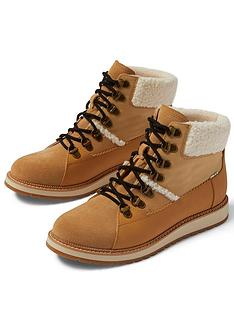toms-toms-mesa-waterproof-suede-hiker-ankle-boot
