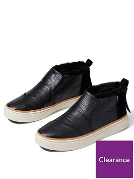 toms-toms-paxton-suede-leather-slip-on-ankle-boot