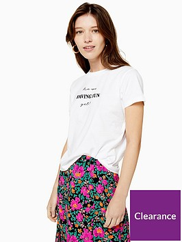 topshop-having-fun-yet-t-shirt-white
