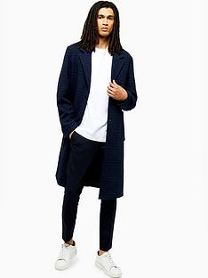 topman-tonal-check-overcoat
