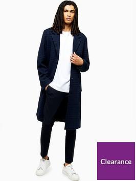 topman-tonal-check-overcoat
