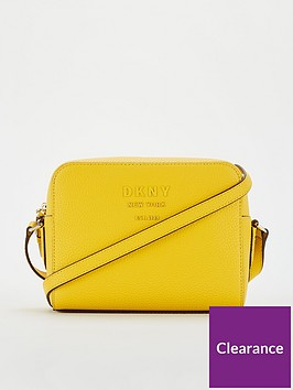 dkny-noho-camera-bag-sun-yellow