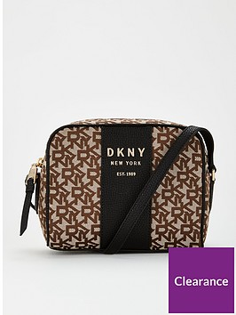 dkny-noho-camera-bag-black