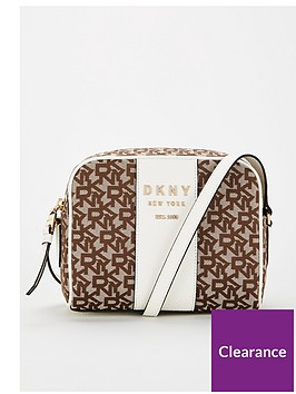 dkny-noho-camera-bag-white
