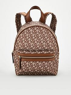 dkny-casey-med-backpack-vicuna