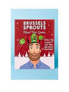 sprout-head-toss-game
