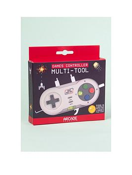 Very Games Controller Multi Tool Picture